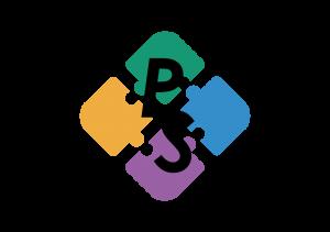 PersonalSense -  salesexpert voor organisaties, intern en extern.